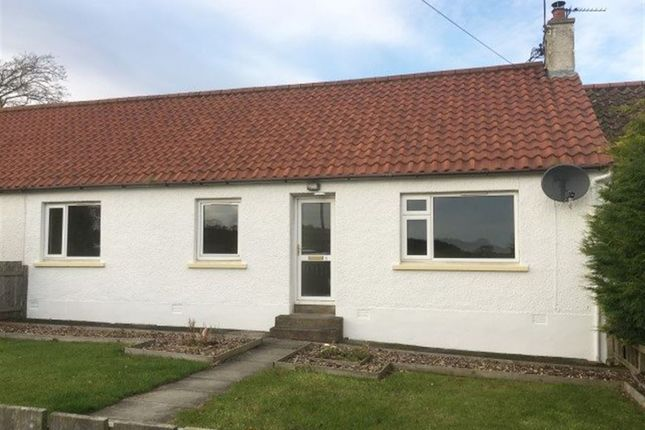 Thumbnail Detached house to rent in Northbank Farm Cottages, By St Andrews, Fife