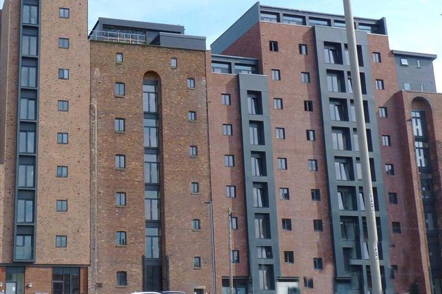 Thumbnail Office to let in Bridgewater Street, Liverpool