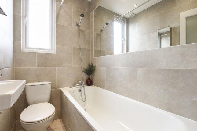 Rdlinks - 4, 30c Alexandra Rd - Bath 1