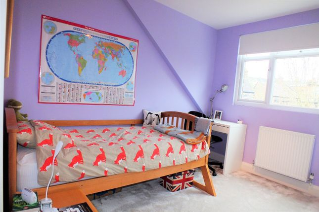 Bedroom 4 of Hare Lane, Claygate KT10