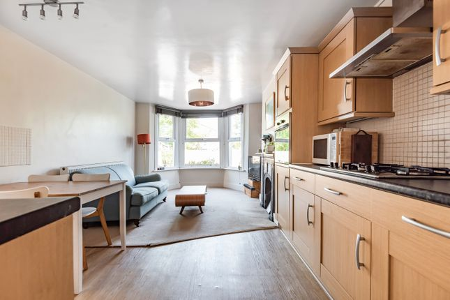 Kitchen of Beecroft Road, London SE4