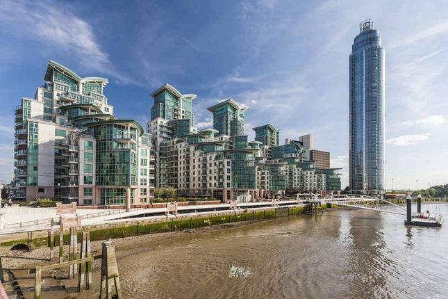 Photo 8 of Admiral House, St George Wharf, Vauxhall, London SW8