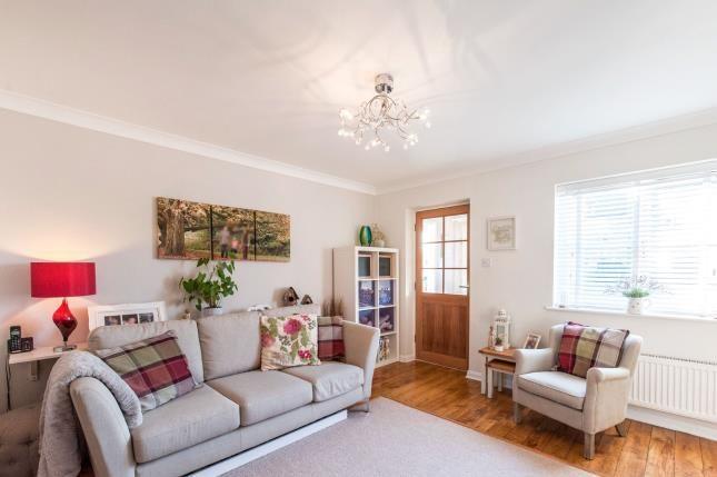 Lounge of Norton, Bury St Edmunds, Suffolk IP31