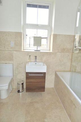 Bathroom of Springfield House, Broadhead Road, Turton, #Stunning Views# BL7