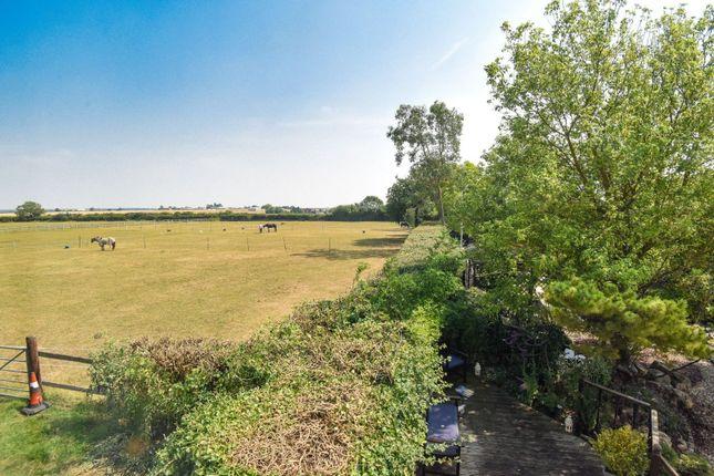 Picture No. 06 of Allens Green, Sawbridgeworth, Hertfordshire CM21