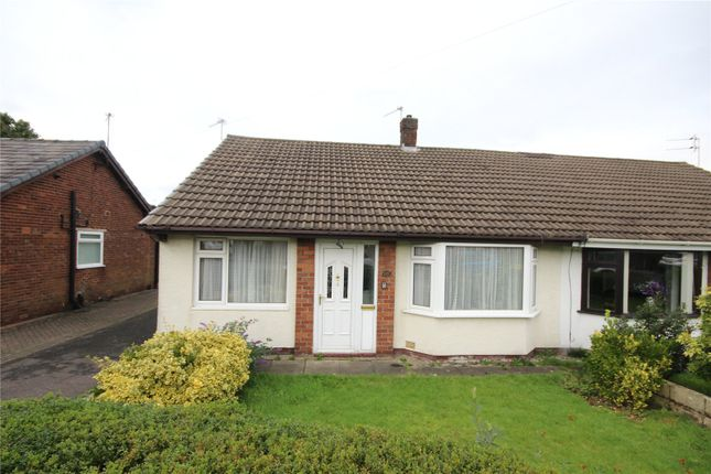 Picture No. 11 of Manchet Street, Castleton, Rochdale, Greater Manchester OL11