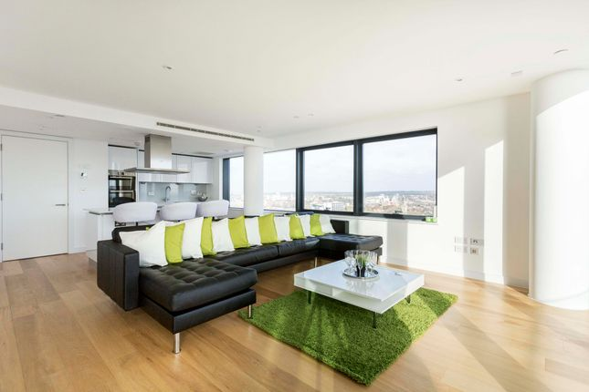 flats to let in southampton apartments to rent in. Black Bedroom Furniture Sets. Home Design Ideas