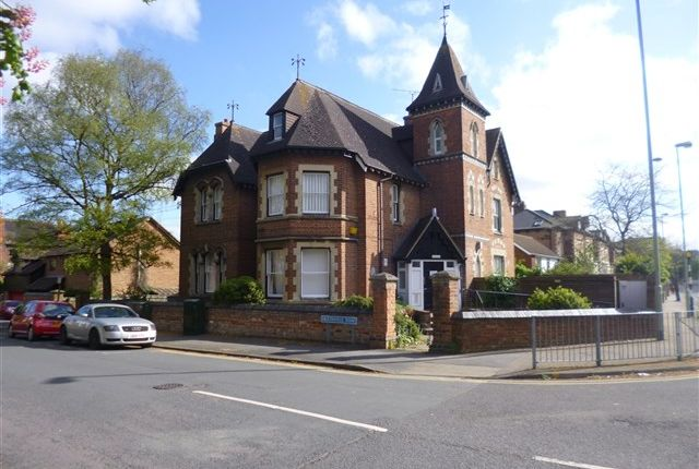 Thumbnail Office for sale in Heathville Road, Gloucester