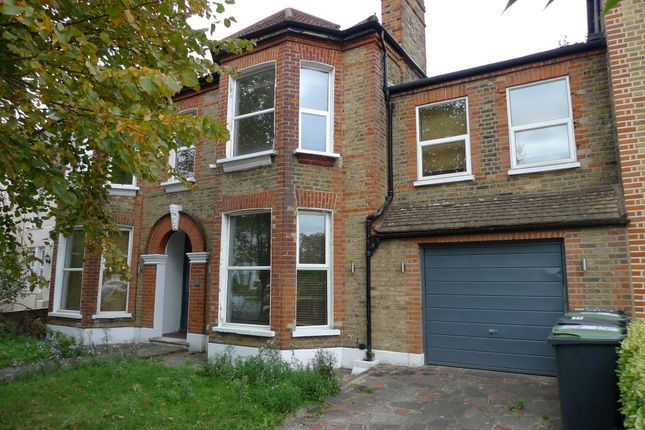 The Property of Wellmeadow Road, Catford SE6