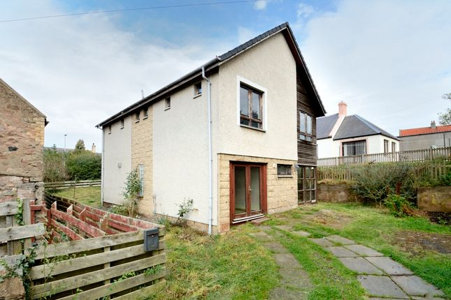 4 bed detached house for sale in Well Court, Chirnside TD11