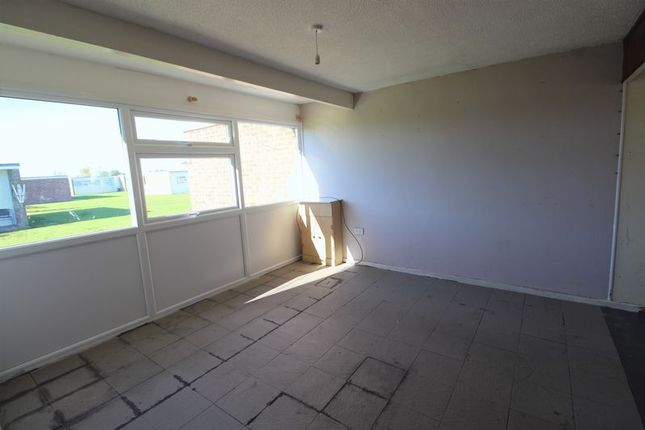 Lounge 1 of Beach Road, Scratby, Great Yarmouth NR29