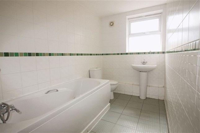 Photo 4 of Scott Road, Queensbury, Middlesex HA8