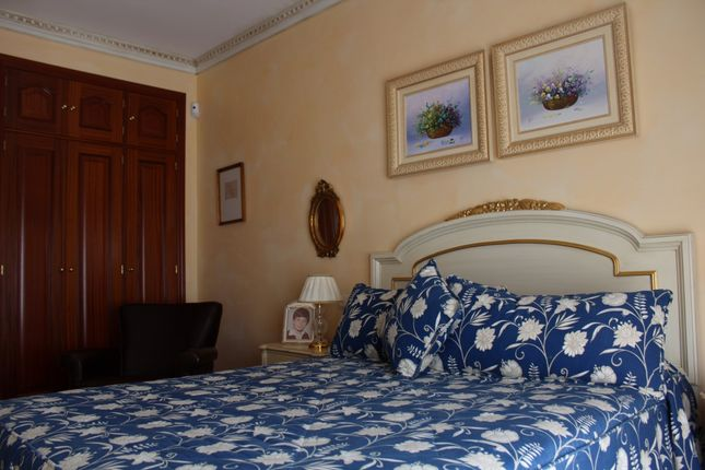 Double Bedroom 2 of Bel-Air, Marbella, Málaga, Andalusia, Spain