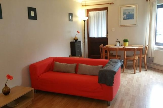 2 bed flat to rent in Scott Road, Norwich NR1