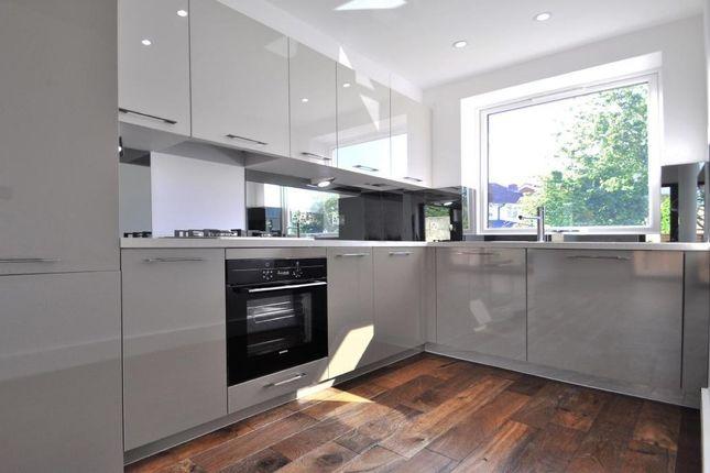 Thumbnail Room to rent in Trafalgar Road, Dartford
