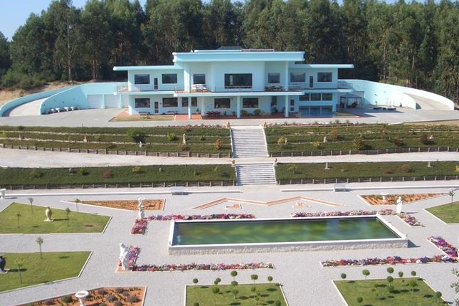 Thumbnail Country house for sale in Oliveira Do Hospital, Portugal