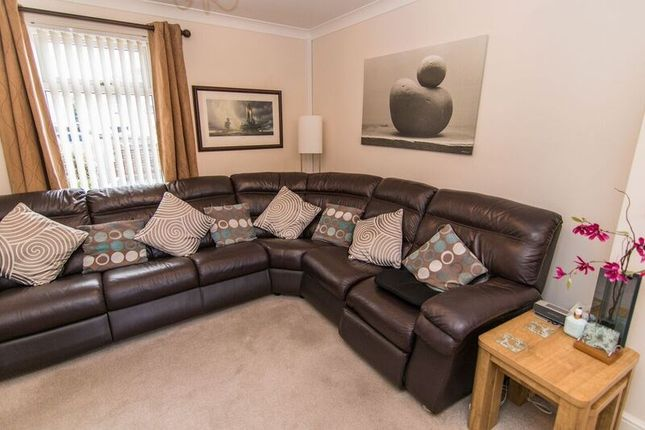 Room Rent In Ebbw Vale