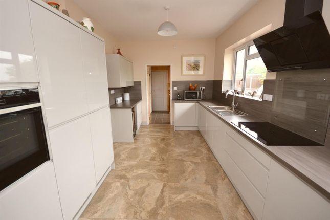 Kitchen 2 (26) of Dorchester Road, Bridport DT6