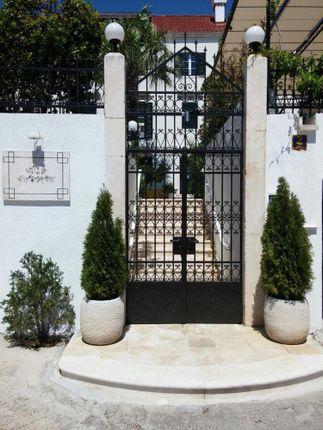 Thumbnail Villa for sale in 8383, Bol, Croatia