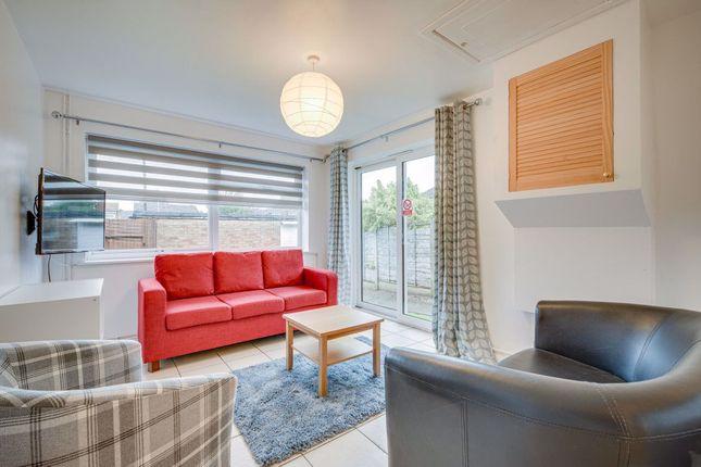 Thumbnail Property to rent in Payton Mews, Canterbury