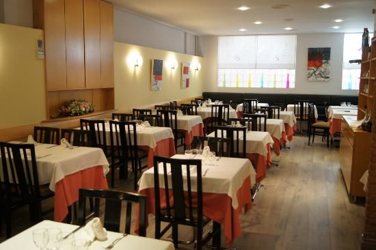 Thumbnail Restaurant/cafe for sale in Costa De Granadilla De Abona, Tenerife, Canary Islands, Spain