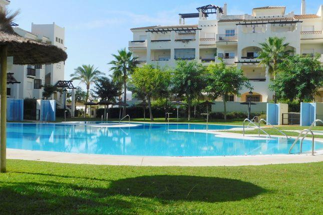Apartment for sale in Sabinillas, Duquesa, Manilva, Málaga, Andalusia, Spain