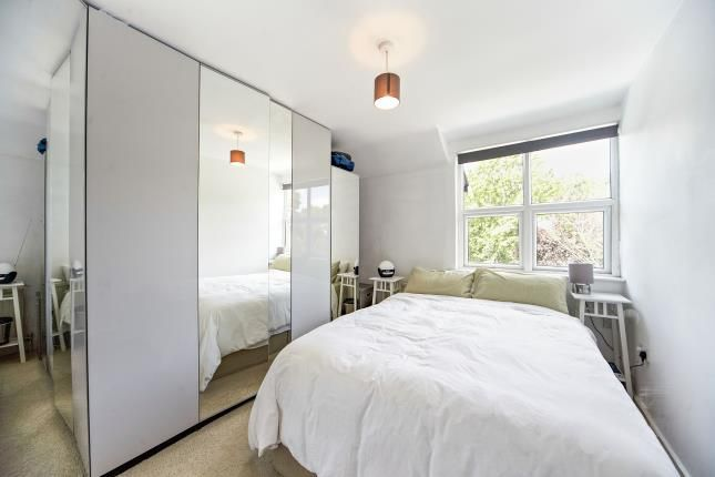 Bedroom 2 of Croydon Road, Caterham, Surrey CR3