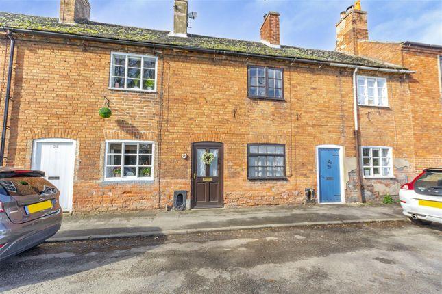2 bed cottage for sale in Wilne Lane, Shardlow, Derby DE72