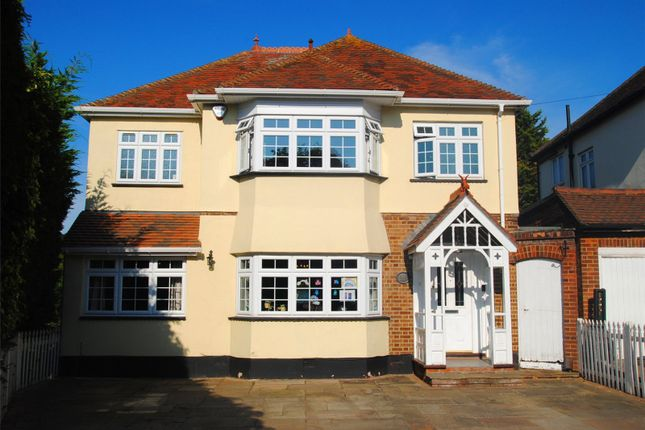 Picture No. 16 of Hacton Lane, Upminster RM14