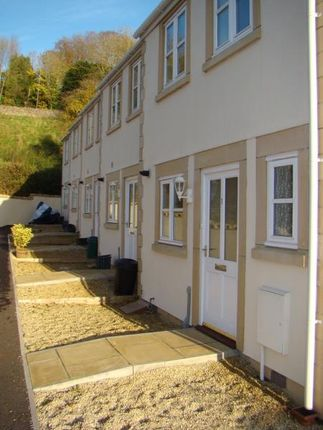 Thumbnail Property to rent in Coombend Rise, Coombend, Radstock
