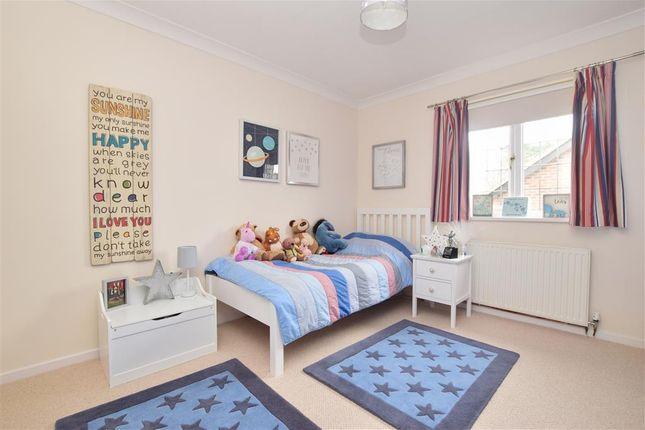 Bedroom 2 of Abinger Keep, Horley, Surrey RH6