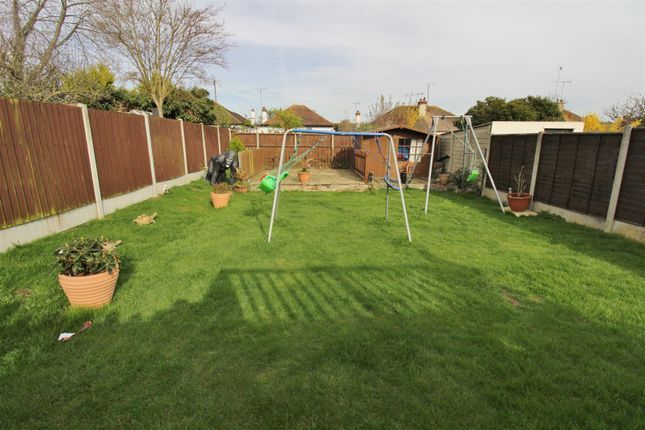 Property For Sale In Adalia Crescent Leigh On Sea
