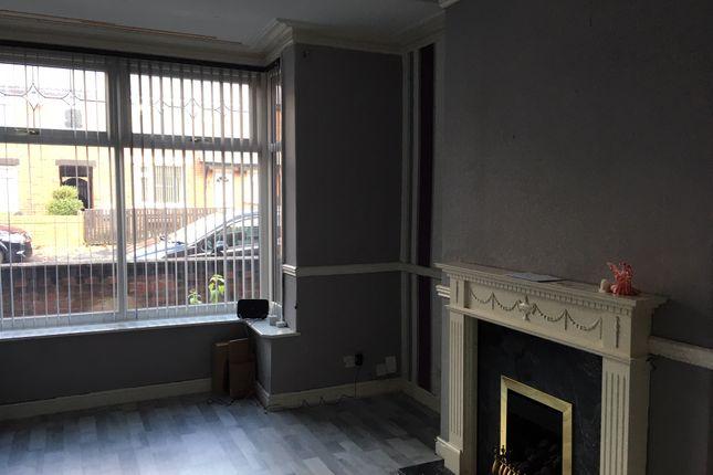 Photo 1 of Bannerman Terrace, Chorley PR6