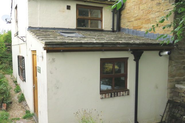 Thumbnail Property to rent in Coxley Lane, Middlestown, Wakefield