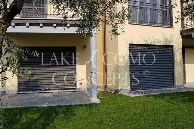 Thumbnail Villa for sale in New Villa, Sala Comacina, Como, Lombardy, Italy