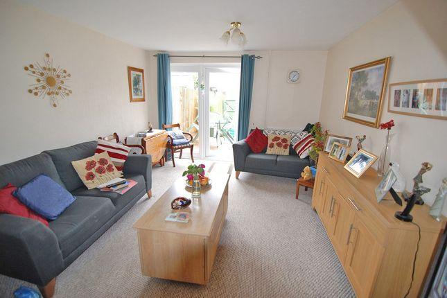 Living Room of Chapel Wood, New Ash Green, Longfield DA3
