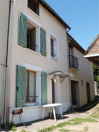 3 bed property for sale in Centre, Eure-Et-Loir, La Loupe