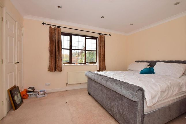 Bedroom 1 of Redwood Drive, Steeple View, Essex SS15