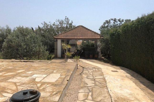 Photo 29 of E324, Paralimni, Cyprus