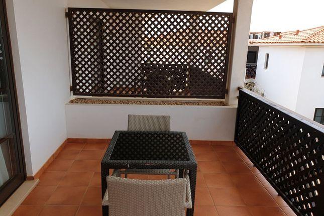 Thumbnail Apartment for sale in Tortuga Beach Resort, Tortuga Beach Resort & Spa, Cape Verde
