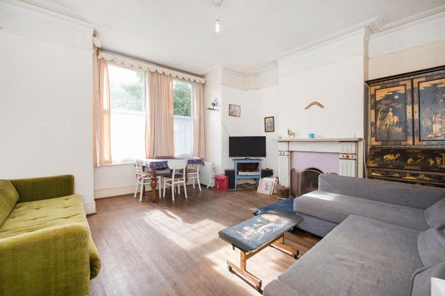 4 bed semi-detached house for sale in Elers Road, London