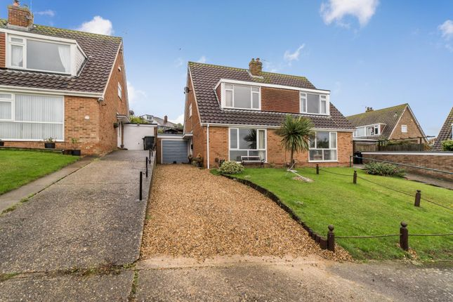Osprey Close, Seasalter, Whitstable CT5