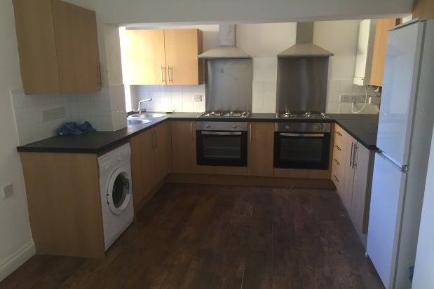 Thumbnail Terraced house to rent in Liverpool Road, Eccles, Manchester
