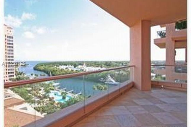 3 bed apartment for sale in 60 Edgewater Dr, Coral Gables, Florida, United States Of America