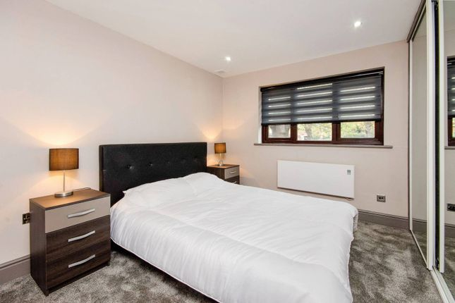 Thumbnail Flat to rent in Verulam Avenue, Walthamstow