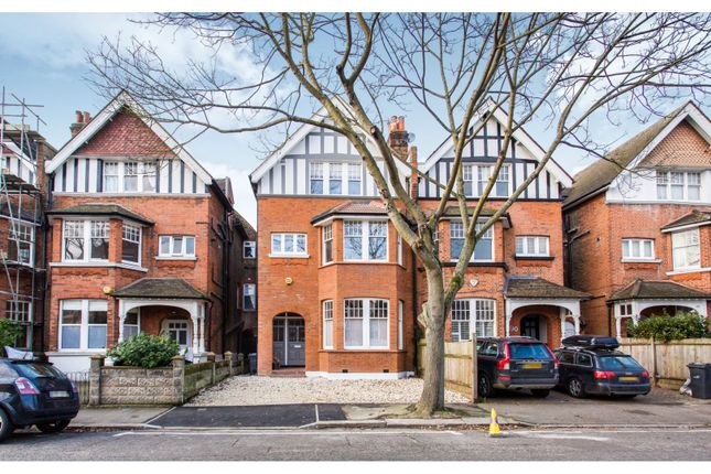 Thumbnail Semi-detached house for sale in Riggindale Road, Streatham