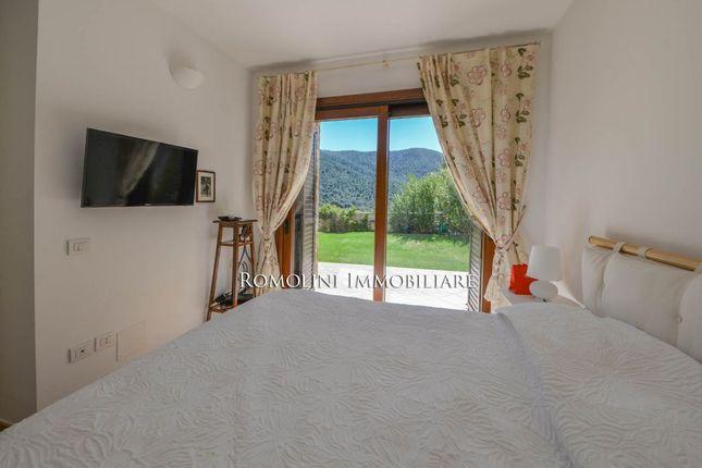 Prestigious Villa For Sale On The Gulf Of Follonica, Tuscany