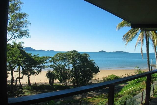 Thumbnail Detached house for sale in Mitchell Street, Mission Beach, Queensland, Australia