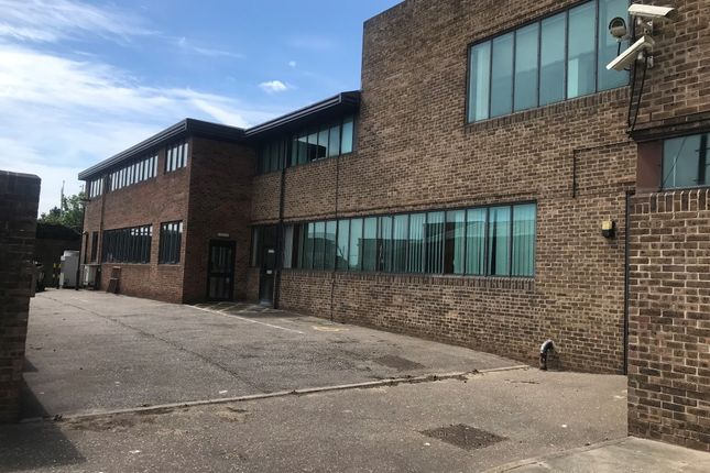 Thumbnail Office to let in Old Nelson Street, Lowestoft