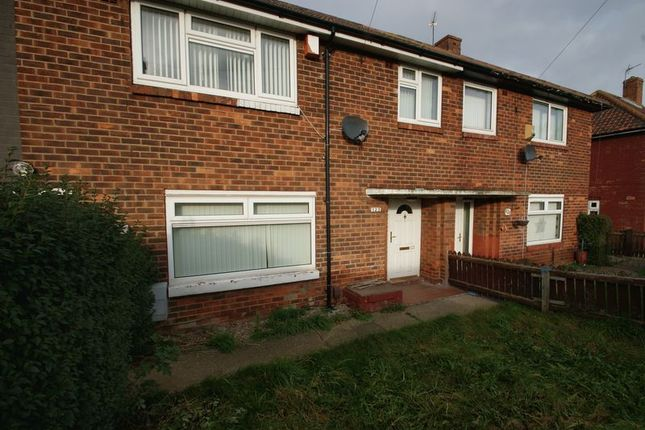 Photo 10 of Spencerfield Crescent, Middlesbrough TS3